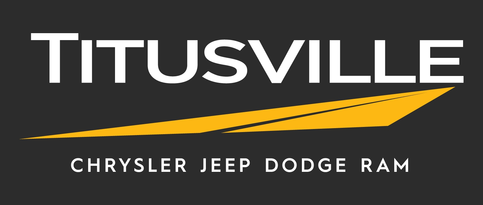 Titusville Chrysler Jeep Dodge