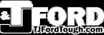 T & J Ford Inc.
