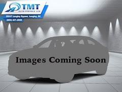 2012 Audi A7 Premium Hatchback