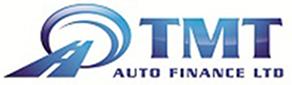 TMT auto