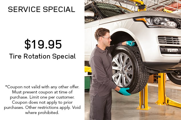 costs coupons sc hardeeville landrover htm for service rover repair hilton land specials head request