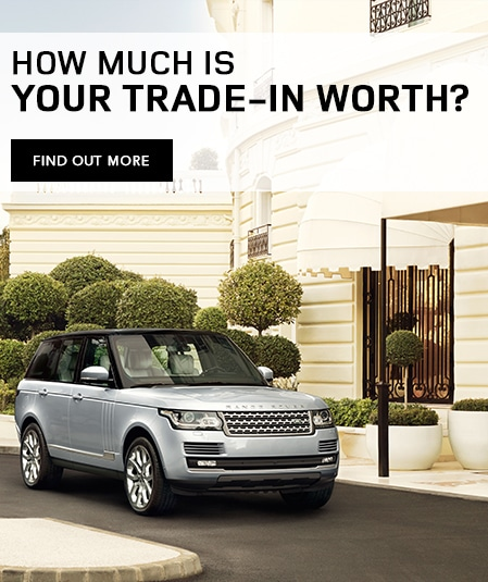 New 2018 Luxury SUV & Sedans For Sale In Brentwood, TN