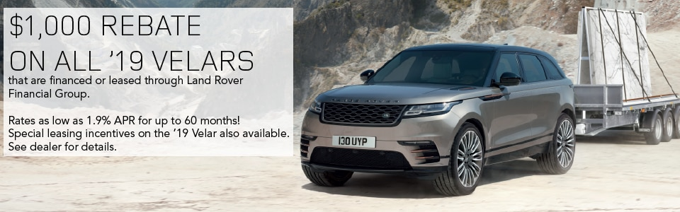 New Land Rover Range Rover Suvs For Sale In Brentwood