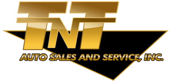 TNT Auto Sales & Service Inc.