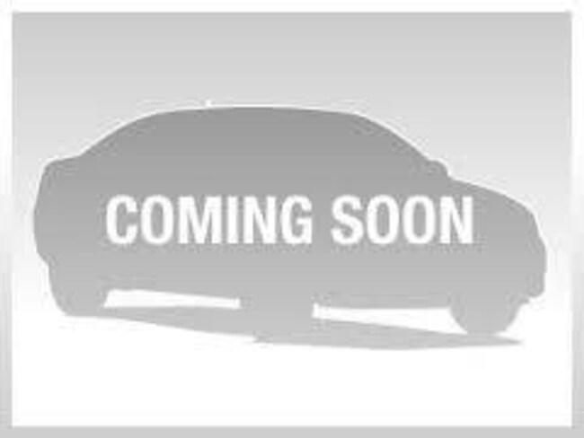 Used 2011 Hyundai Sonata SE Sedan near Omaha