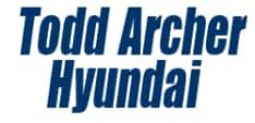Todd Archer Hyundai