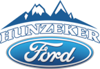 Todd Hunzeker Ford Inc.