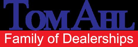 Tom Ahl Family of Dealerships