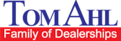 Tom Ahl Family of Dealerships