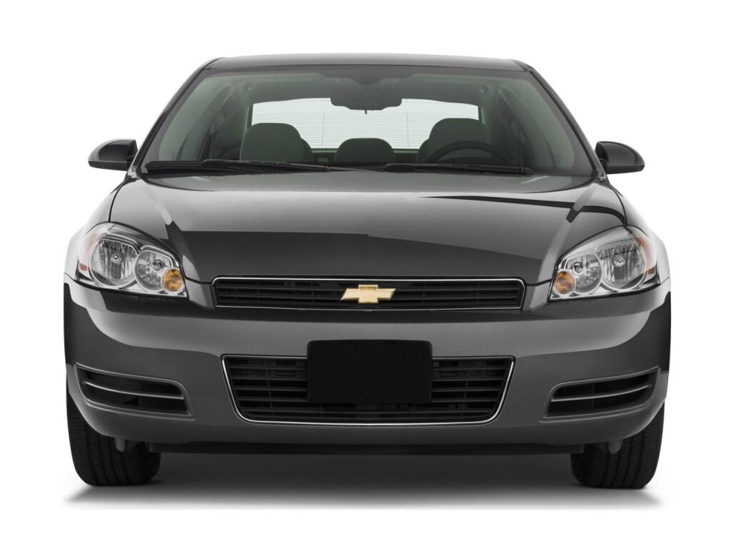 Tom Ahl Lima Ohio >> Chevrolet Impala Lima Ohio Tom Ahl Family Of Dealerships