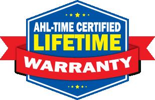 free limited lifetime powertrain warranty at tom ahl family of dealerships. Black Bedroom Furniture Sets. Home Design Ideas