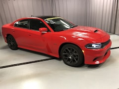 2018 Dodge Charger R/T RWD - Employee Pricing for EVERYONE! Sedan