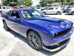 2019 Dodge Challenger GT AWD- Employee Pricing for EVERYONE! Coupe