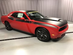 2018 Dodge Challenger T/A PLUS- Employee Pricing for EVERYONE! Coupe