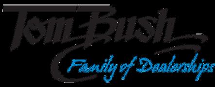 Tom Bush Vw >> Tom Bush Family Of Dealerships New Volkswagen Mini Mazda Bmw