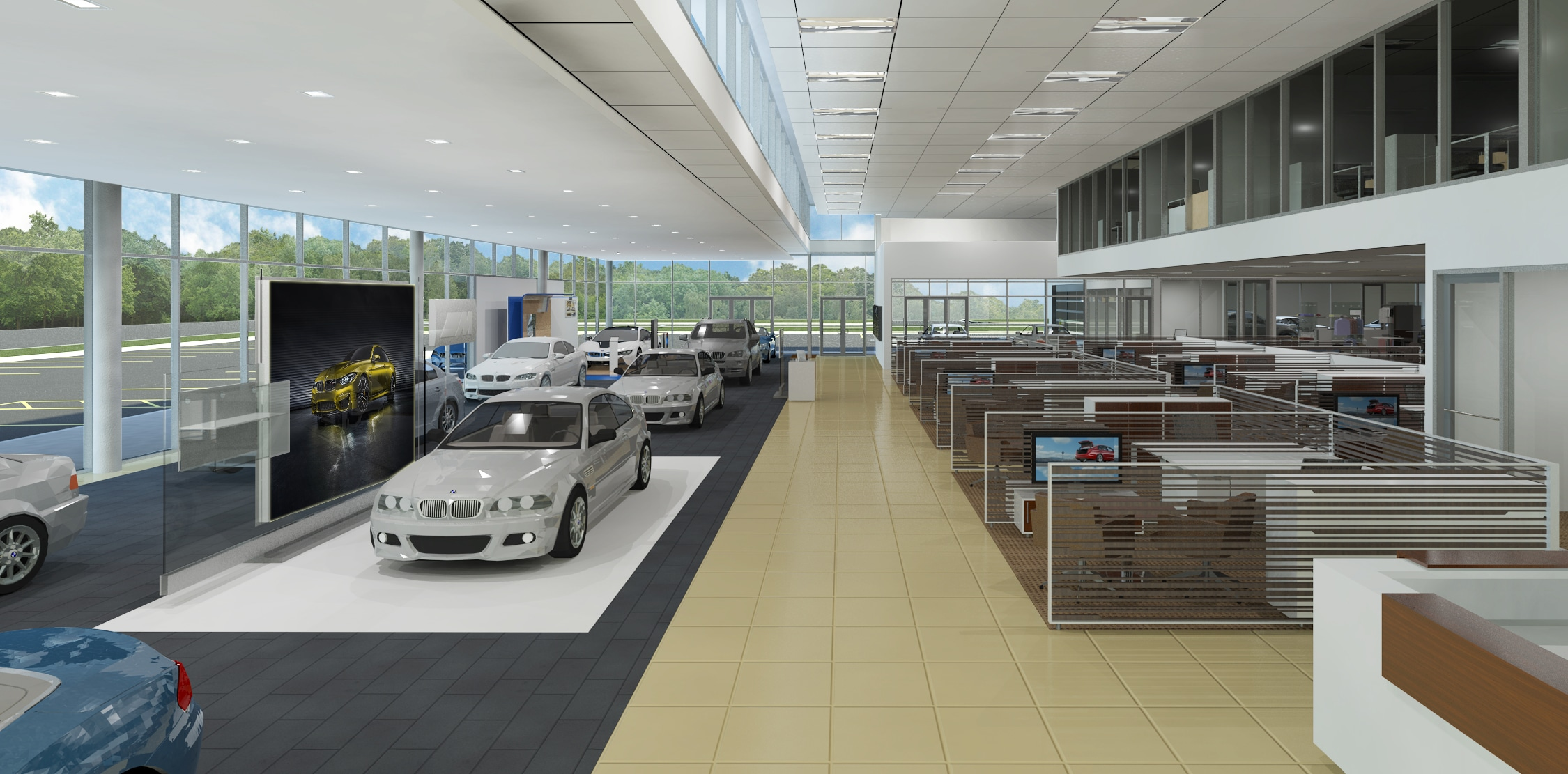 Tom Bush Bmw >> Construction Tom Bush Bmw Jacksonville