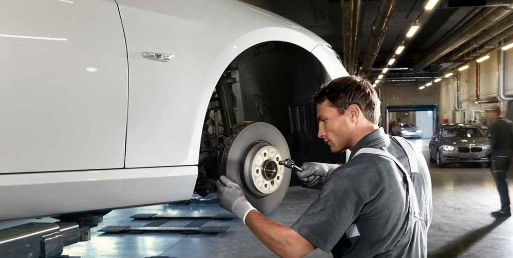 bmw brake service.jpg