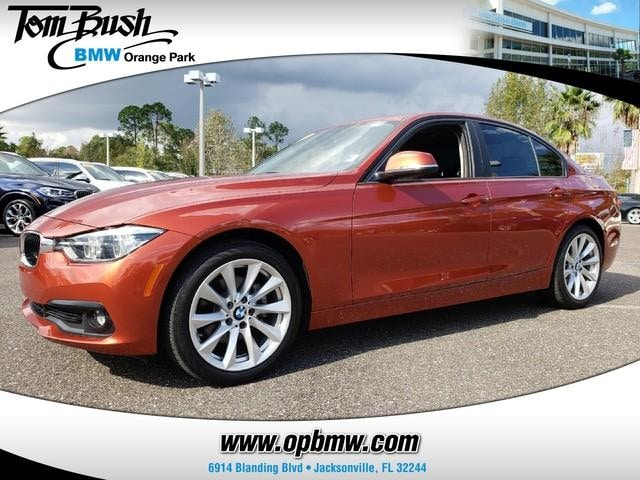 Used BMW in Jacksonville, FL | Tom Bush BMW Orange Park | Browse