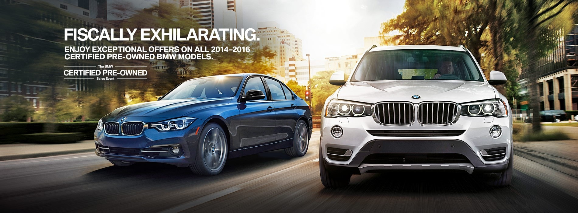 Bmw Pre Owned >> Certified Pre Owned Bmw In Jacksonville Florida Tom Bush Bmw