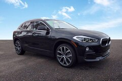 New 2020 BMW X2 xDrive28i Sports Activity Vehicle Sports Activity Coupe in Jacksonville, FL
