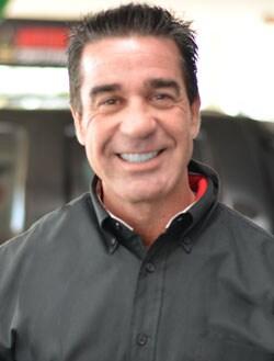 Staff   Tom Bush Mazda