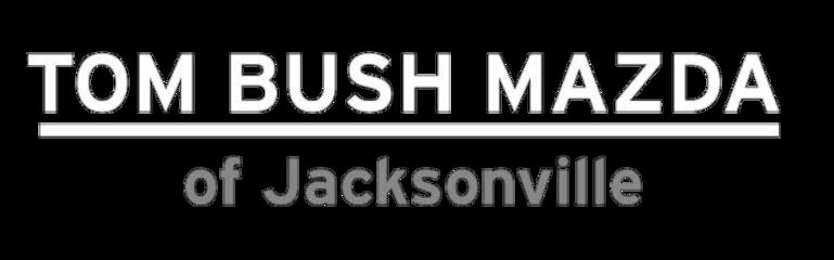 Tom Bush Mazda