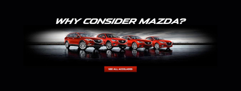 New and Used Mazda dealership in Jacksonville   Tom Bush ...