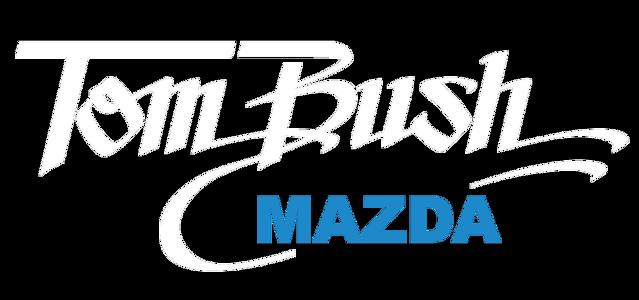 Tom Bush Mazda >> New And Used Mazda Dealership In Jacksonville Tom Bush