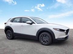 New 2020 Mazda Mazda CX-30 SUV for Sale in Jacksonville FL