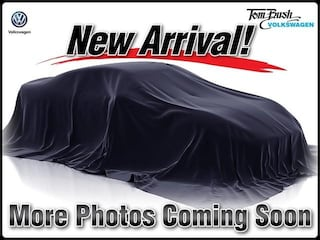 New 2018 Volkswagen Atlas 2.0T SE w/Technology SUV Jacksonville Florida