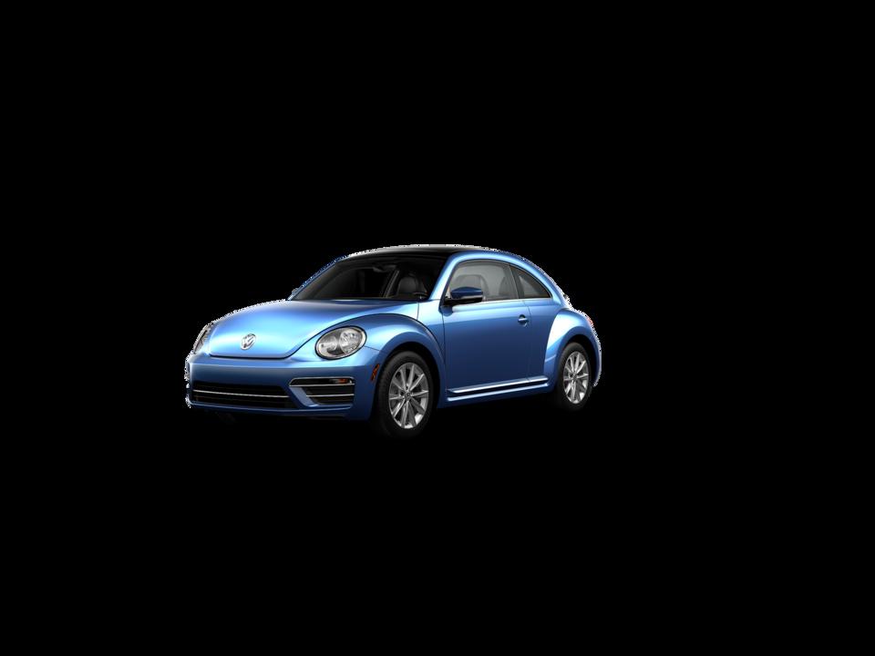 Tom Bush Vw >> New Volkswagen Beetle For Sale Tom Bush Volkswagen Explore New