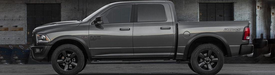 Trucks For Sale Mn >> Used Ram Trucks For Sale Grand Rapids Mn