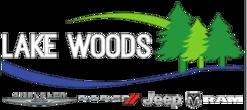 Lake Woods Chrysler Dodge Jeep Ram