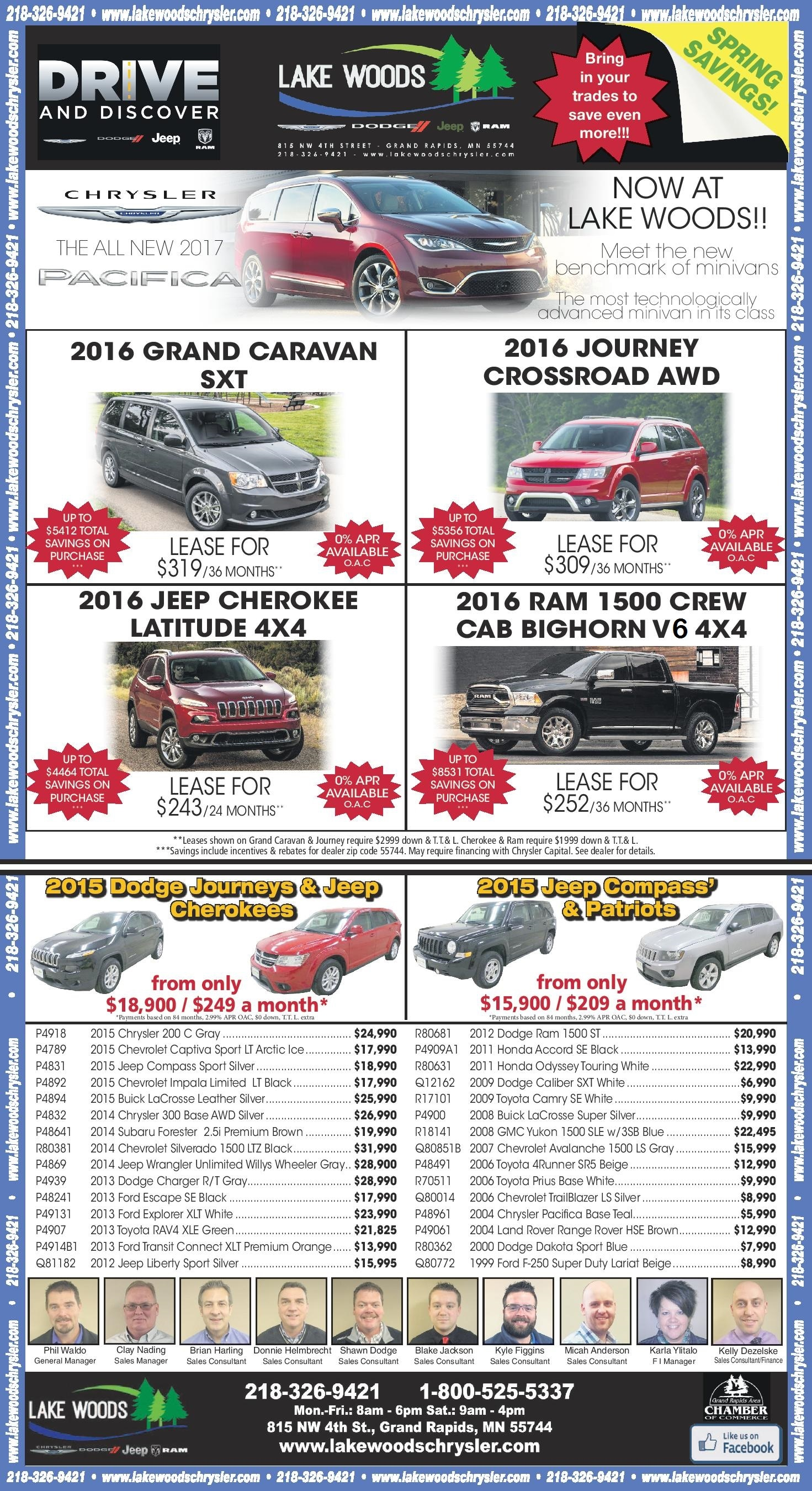ab lease jeep grand cherokee suv camrose sale laredo new htm leases for