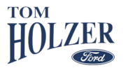 Tom Holzer Ford