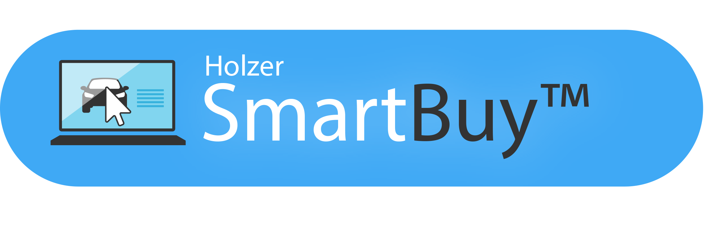 Holzer Smart Buy
