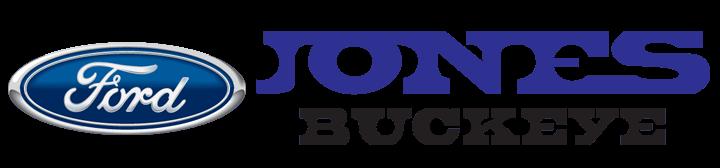 Jones Ford Buckeye >> Jones Ford Buckeye New Used Fords Serving Buckeye Surprise