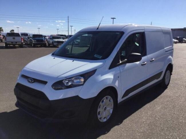 New 2018 Ford Transit Connect XL Truck Buckeye, AZ
