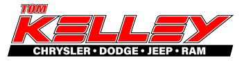 Tom Kelley Chrysler Dodge Jeep Ram