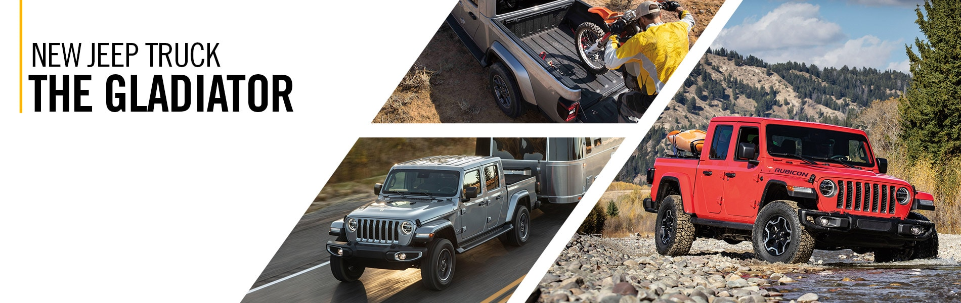 2020 Jeep Gladiator | Decatur, IN