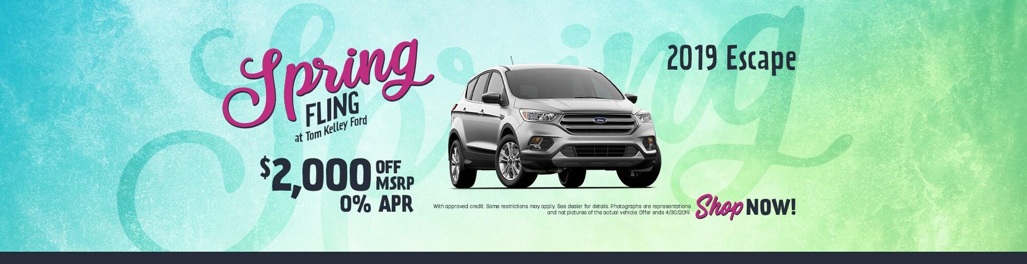 Courtesy Ford Danville Il >> Courtesy Motors Decatur Indiana - impremedia.net
