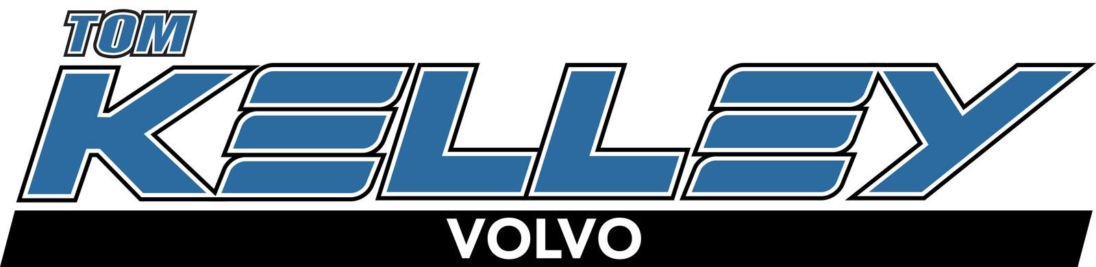 Kelley Chevrolet Fort Wayne >> Tom Kelley Volvo Cars New Used Volvo Dealership Ft