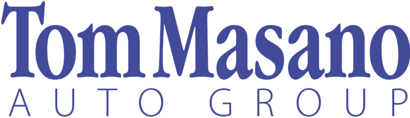 Tom Masano Auto Group