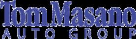 Tom Masano Auto Group