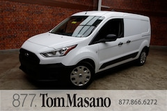 2019 Ford ,Transit Connect, 121''WB. XL Minivan/Van NM0LS7E23K1426866