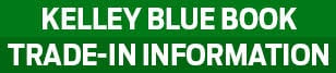 Kelly Blue Book Trade-In Information