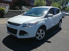 2015 Ford Escape SE SUV 1FMCU9GX3FUA56374