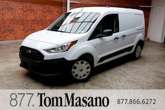 2019 Ford ,Transit Connect, 121''WB. XL Minivan/Van NM0LS7E21K1384388