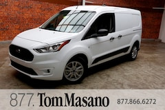 2019 Ford ,Transit Connect, 121''WB. XLT Minivan/Van NM0LS7F21K1384390