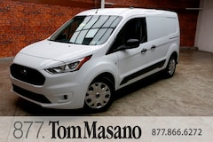 2019 Ford ,Transit Connect, 121''WB. XLT Minivan/Van NM0LS7F27K1382823